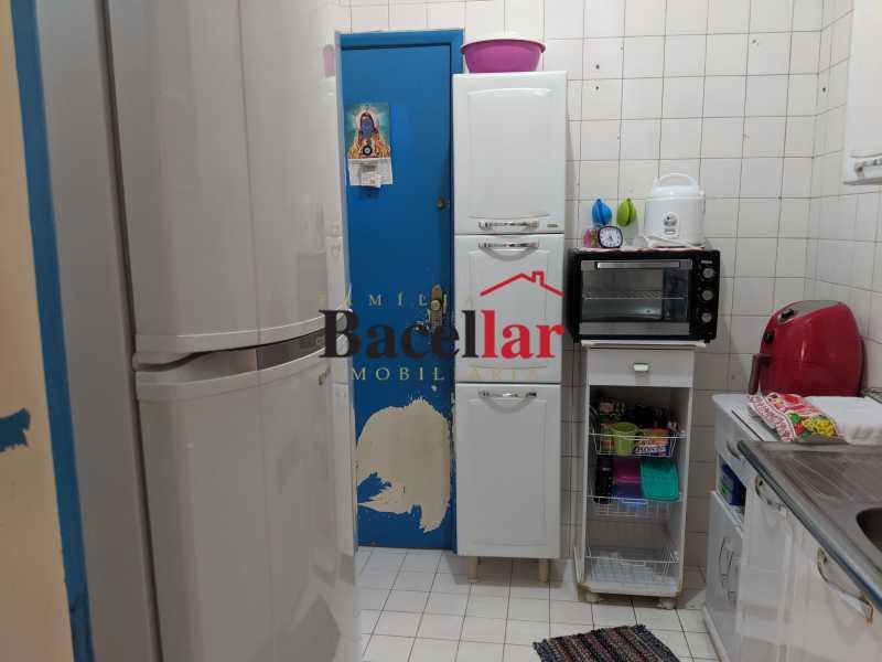 IMG_20190726_164118 - Apartamento à venda Rua Mariz e Barros,Praça da Bandeira, Rio de Janeiro - R$ 499.900 - TIAP22999 - 16