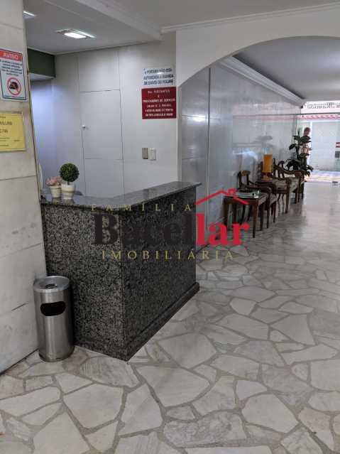 IMG_20190726_170816 - Apartamento à venda Rua Mariz e Barros,Praça da Bandeira, Rio de Janeiro - R$ 499.900 - TIAP22999 - 25