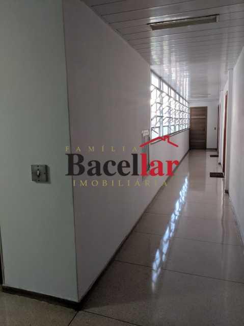 IMG_20190726_170721 - Apartamento à venda Rua Mariz e Barros,Praça da Bandeira, Rio de Janeiro - R$ 499.900 - TIAP22999 - 22