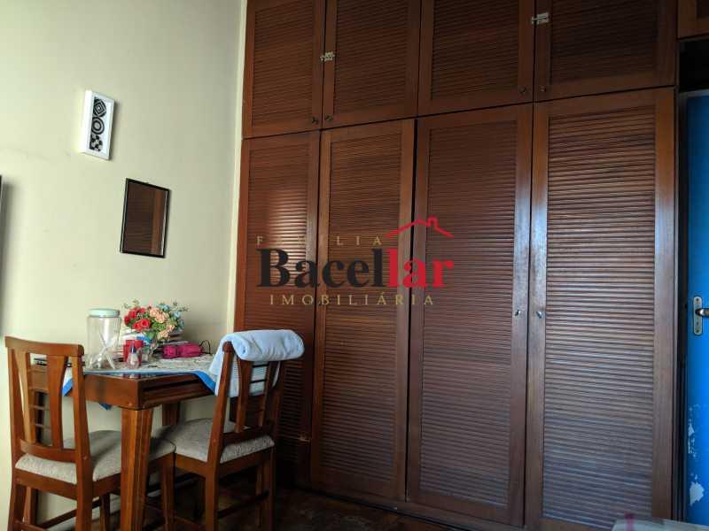 IMG_20190726_164211 - Apartamento à venda Rua Mariz e Barros,Praça da Bandeira, Rio de Janeiro - R$ 499.900 - TIAP22999 - 15