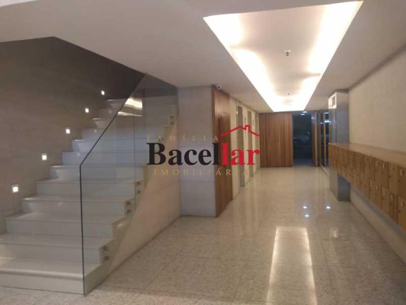 5e2bdb40-b305-42c0-8de9-a529b6 - Sala Comercial 34m² para alugar Tijuca, Rio de Janeiro - R$ 850 - TISL00161 - 1