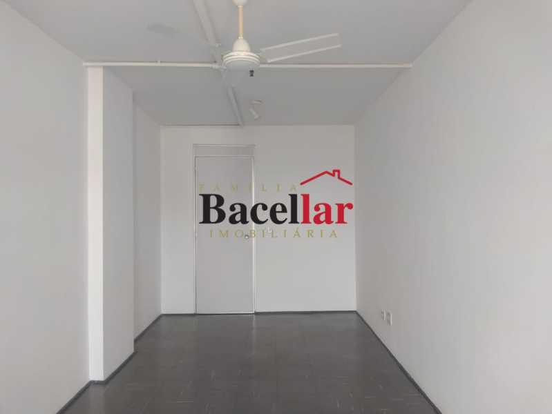 48bd1762-0a02-4dbb-aaa1-36cc56 - Sala Comercial 34m² para alugar Tijuca, Rio de Janeiro - R$ 850 - TISL00161 - 7