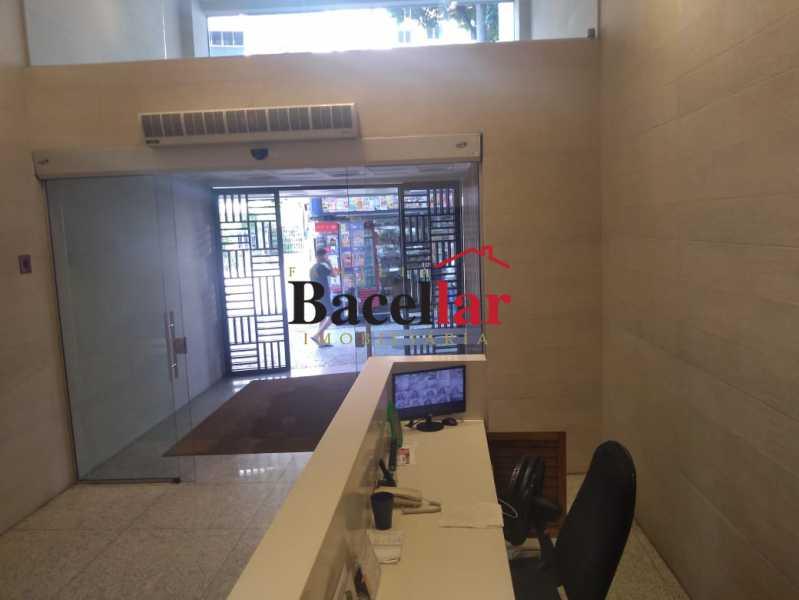 411eff55-4aa9-4f52-8a07-3fd26a - Sala Comercial 34m² para alugar Tijuca, Rio de Janeiro - R$ 850 - TISL00161 - 5