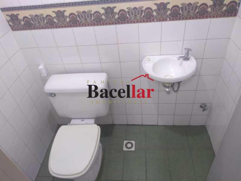 3771adbf-63ac-4375-ba33-d09ca2 - Sala Comercial 34m² para alugar Tijuca, Rio de Janeiro - R$ 850 - TISL00161 - 22
