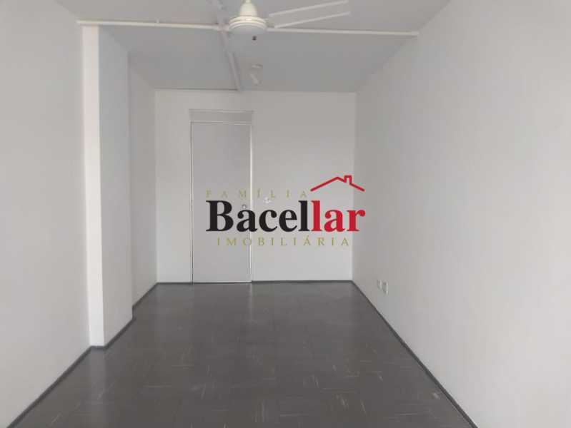 32879d45-5290-4172-b78c-126966 - Sala Comercial 34m² para alugar Tijuca, Rio de Janeiro - R$ 850 - TISL00161 - 11