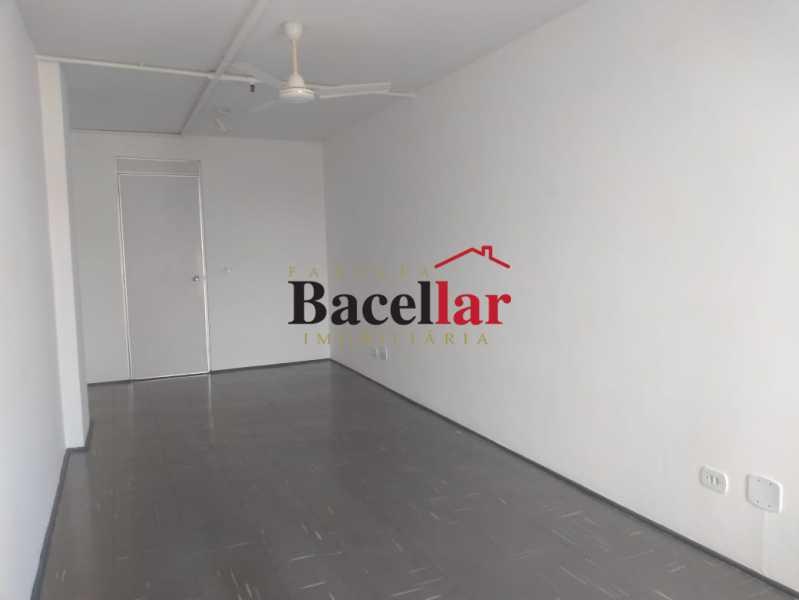 97771c6d-11ba-4a2b-b7e2-c20acf - Sala Comercial 34m² para alugar Tijuca, Rio de Janeiro - R$ 850 - TISL00161 - 13