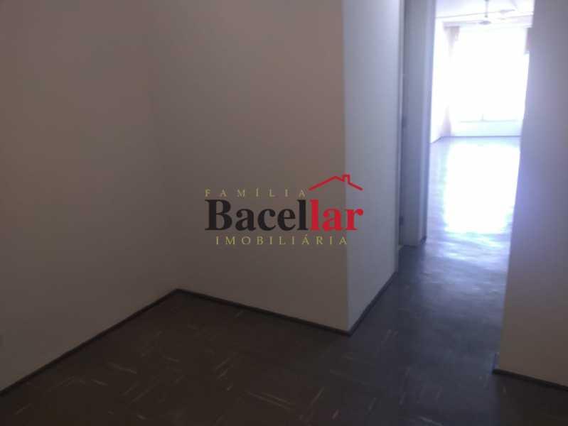 20734446-aa36-44c9-b5e7-989ebb - Sala Comercial 34m² para alugar Tijuca, Rio de Janeiro - R$ 850 - TISL00161 - 16
