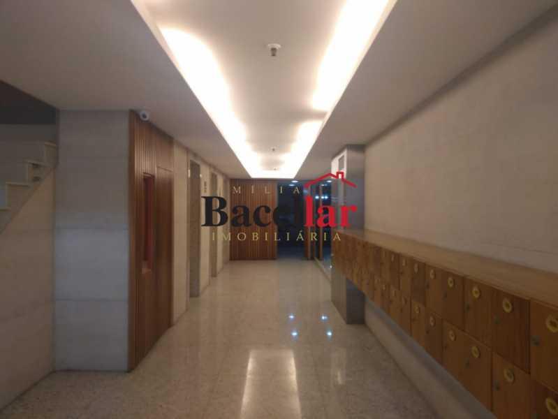 bdc7df8d-e2f5-4a80-b1fe-be8dbe - Sala Comercial 34m² para alugar Tijuca, Rio de Janeiro - R$ 850 - TISL00161 - 4