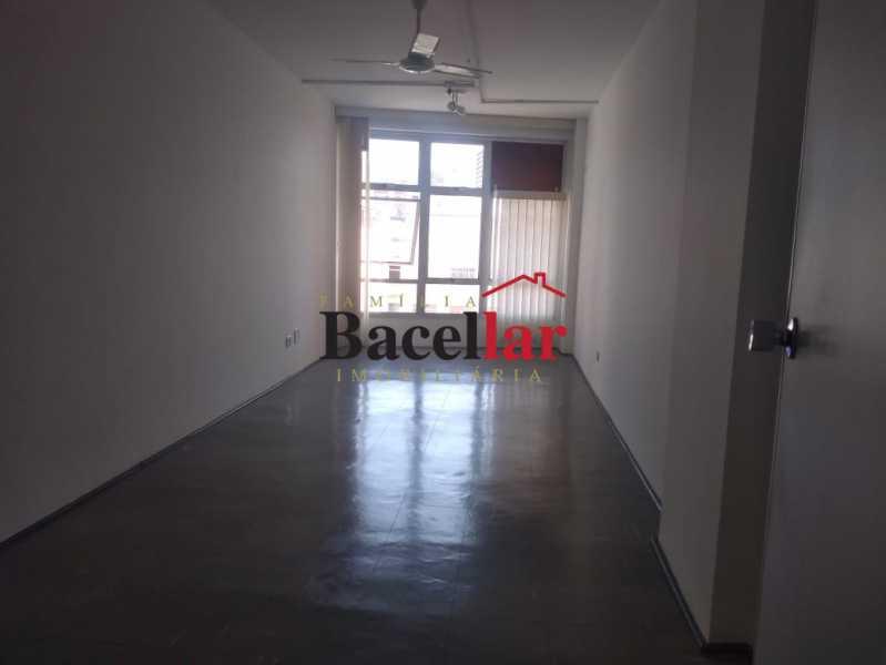 d7a8785d-cc72-4701-8e17-e056c1 - Sala Comercial 34m² para alugar Tijuca, Rio de Janeiro - R$ 850 - TISL00161 - 15