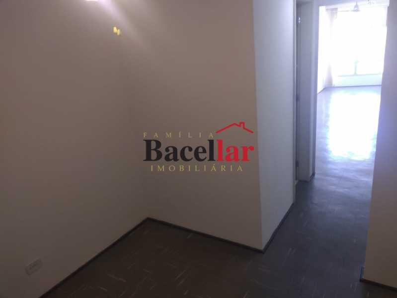 f5c6167f-a153-4bb2-9127-324dc8 - Sala Comercial 34m² para alugar Tijuca, Rio de Janeiro - R$ 850 - TISL00161 - 12