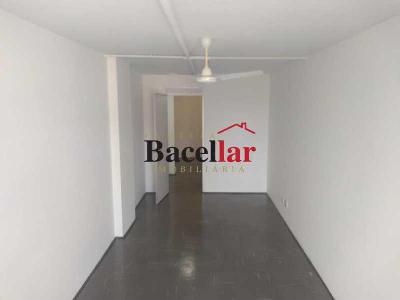 sala1 - Sala Comercial 34m² para alugar Tijuca, Rio de Janeiro - R$ 850 - TISL00161 - 14