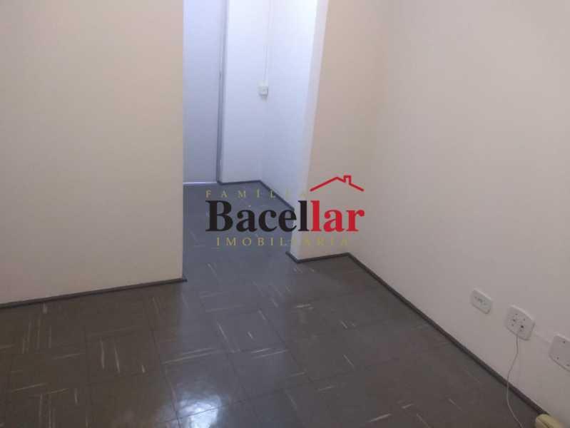 sala2 - Sala Comercial 34m² para alugar Tijuca, Rio de Janeiro - R$ 850 - TISL00161 - 17