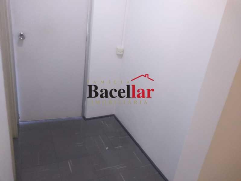 sala3 - Sala Comercial 34m² para alugar Tijuca, Rio de Janeiro - R$ 850 - TISL00161 - 20
