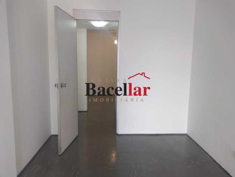 sala4 - Sala Comercial 34m² para alugar Tijuca, Rio de Janeiro - R$ 850 - TISL00161 - 19
