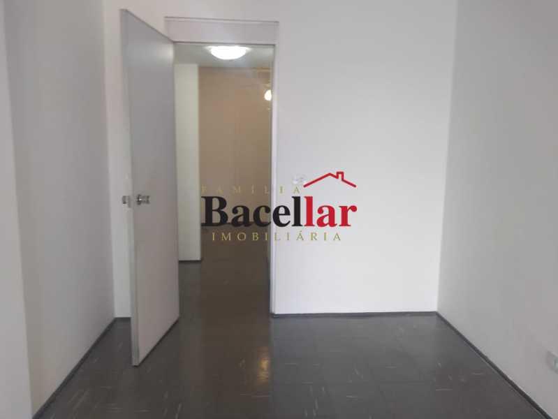sala5 - Sala Comercial 34m² para alugar Tijuca, Rio de Janeiro - R$ 850 - TISL00161 - 18