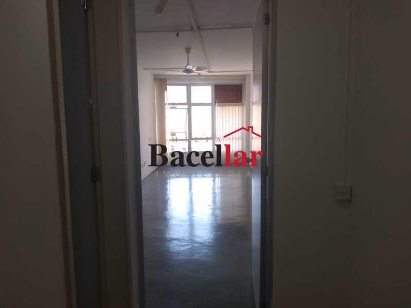 sala6 - Sala Comercial 34m² para alugar Tijuca, Rio de Janeiro - R$ 850 - TISL00161 - 8
