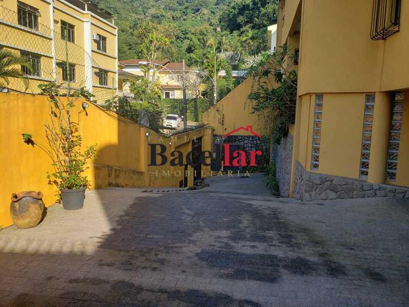 20190801_085055 - Casa em Condomínio 4 quartos para venda e aluguel Rio de Janeiro,RJ - R$ 1.650.000 - TICN40022 - 3