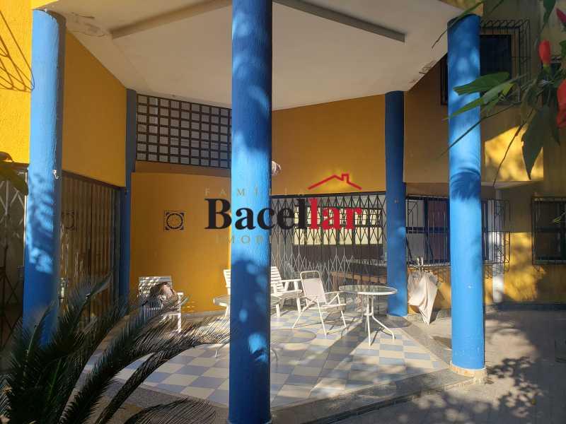 20190801_085244 - Casa em Condomínio 4 quartos para venda e aluguel Rio de Janeiro,RJ - R$ 1.650.000 - TICN40022 - 4