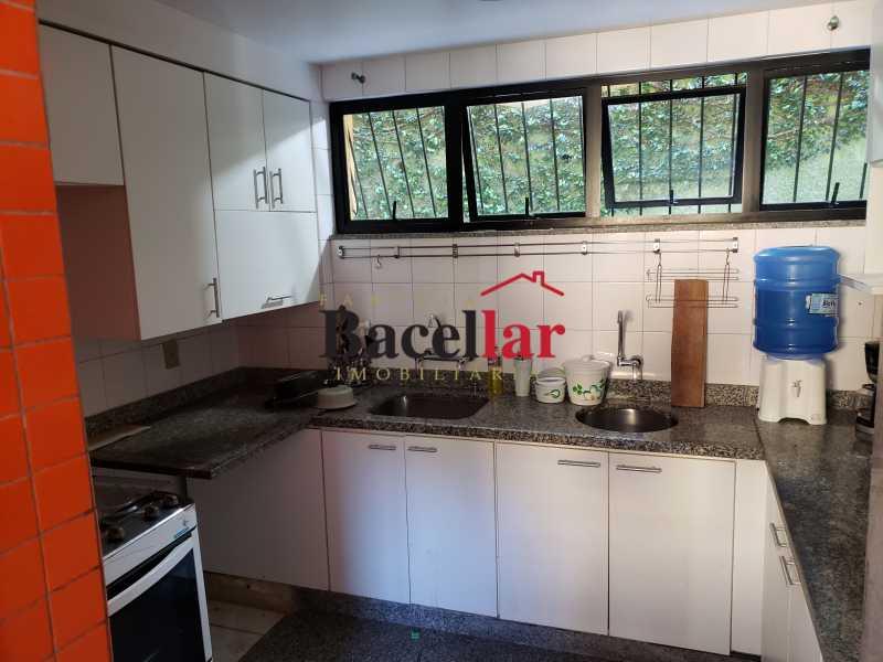 20190801_085545 - Casa em Condomínio 4 quartos para venda e aluguel Rio de Janeiro,RJ - R$ 1.650.000 - TICN40022 - 23