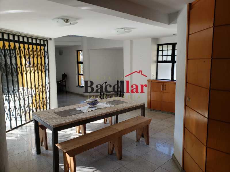 20190801_085657 - Casa em Condomínio 4 quartos para venda e aluguel Rio de Janeiro,RJ - R$ 1.650.000 - TICN40022 - 10