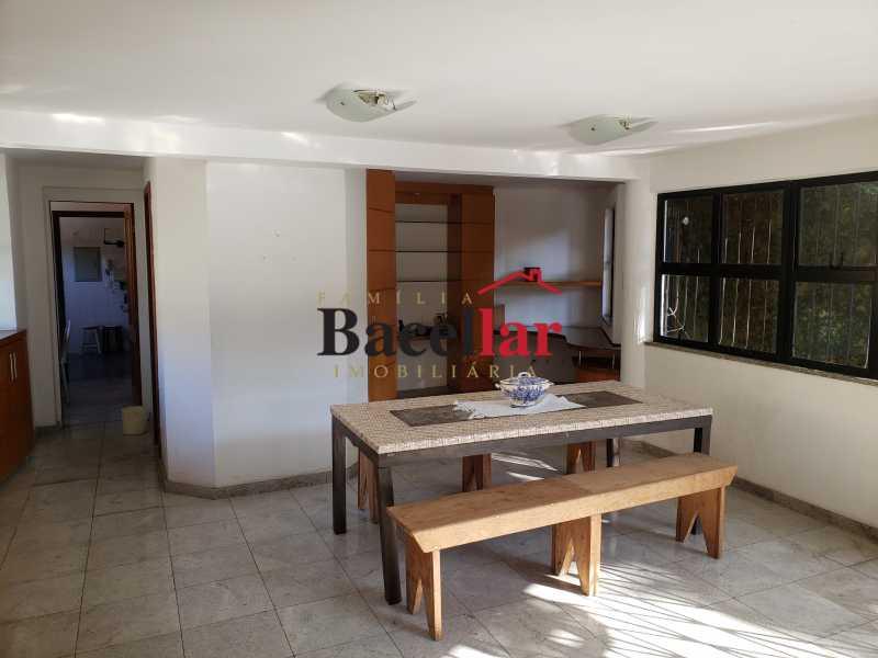 20190801_085714 - Casa em Condomínio 4 quartos para venda e aluguel Rio de Janeiro,RJ - R$ 1.650.000 - TICN40022 - 11