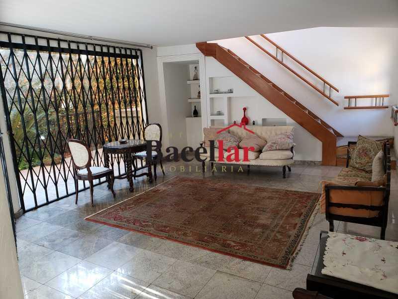 20190801_085849 - Casa em Condomínio 4 quartos para venda e aluguel Rio de Janeiro,RJ - R$ 1.650.000 - TICN40022 - 7