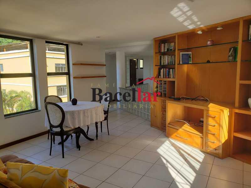 20190801_090101 - Casa em Condomínio 4 quartos para venda e aluguel Rio de Janeiro,RJ - R$ 1.650.000 - TICN40022 - 6