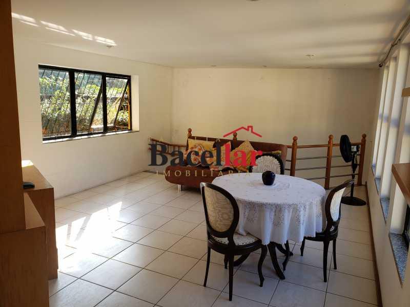 20190801_090135 - Casa em Condomínio 4 quartos para venda e aluguel Rio de Janeiro,RJ - R$ 1.650.000 - TICN40022 - 8