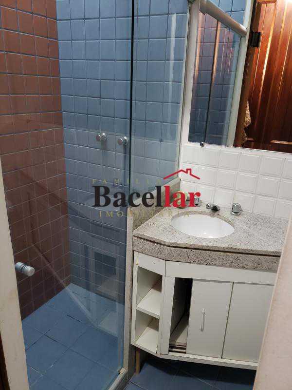 20190801_090229 - Casa em Condomínio 4 quartos para venda e aluguel Rio de Janeiro,RJ - R$ 1.650.000 - TICN40022 - 13