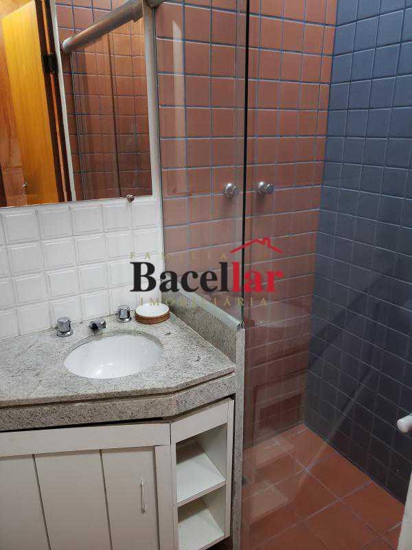 20190801_090309 - Casa em Condomínio 4 quartos para venda e aluguel Rio de Janeiro,RJ - R$ 1.650.000 - TICN40022 - 14