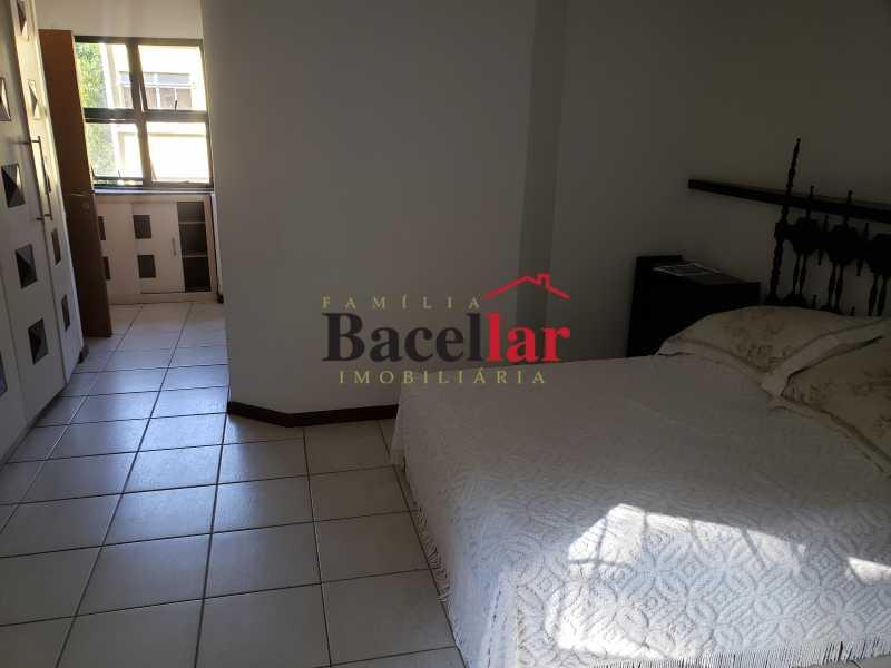 20190801_090520 - Casa em Condomínio 4 quartos para venda e aluguel Rio de Janeiro,RJ - R$ 1.650.000 - TICN40022 - 15