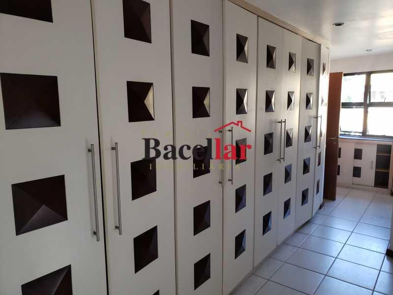 20190801_090521 - Casa em Condomínio 4 quartos para venda e aluguel Rio de Janeiro,RJ - R$ 1.650.000 - TICN40022 - 16