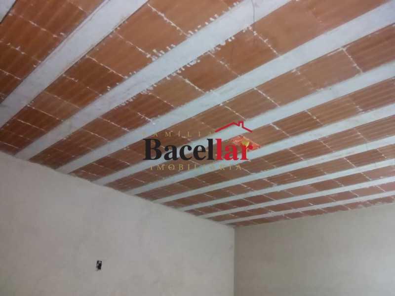 IMG-20190909-WA0031 - Casa 2 quartos à venda Grajaú, Rio de Janeiro - R$ 350.000 - TICA20049 - 4