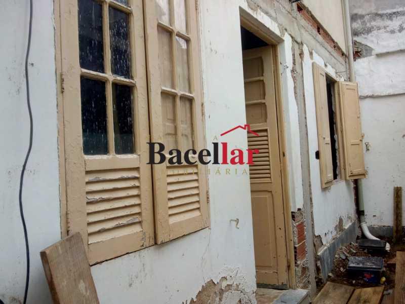 IMG-20190909-WA0048 - Casa 2 quartos à venda Grajaú, Rio de Janeiro - R$ 350.000 - TICA20049 - 3