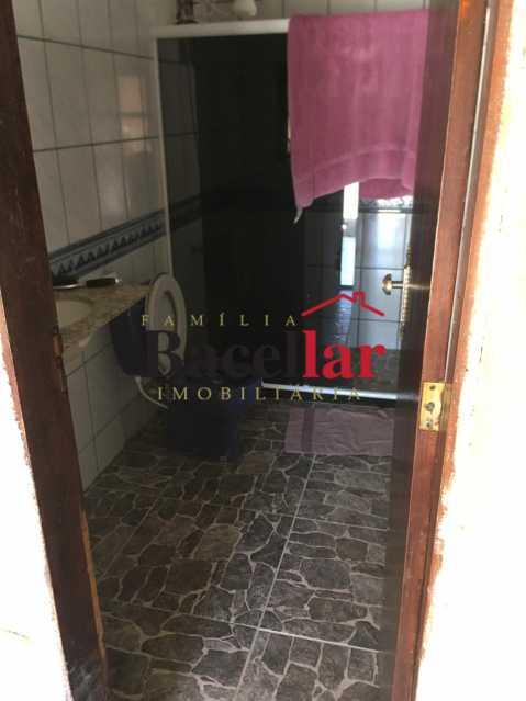 IMG-20190812-WA0020 - Casa 2 quartos à venda Cidade Beira Mar, Rio das Ostras - R$ 200.000 - TICA20050 - 6