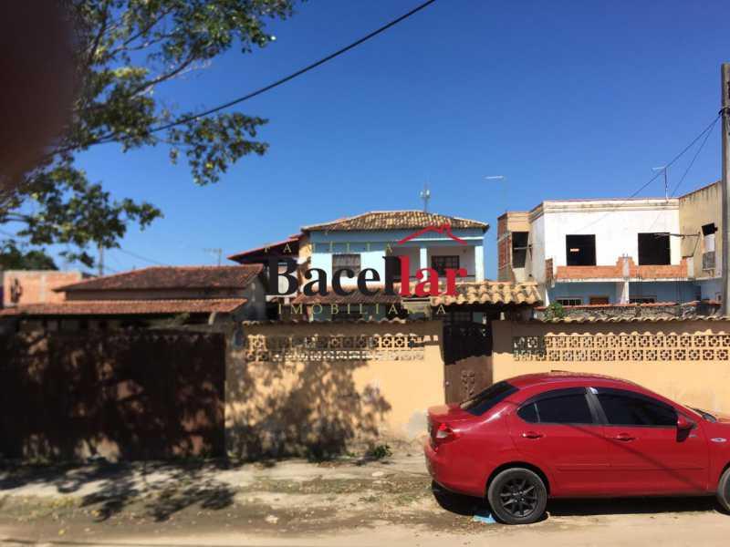 IMG-20190812-WA0022 - Casa 2 quartos à venda Cidade Beira Mar, Rio das Ostras - R$ 200.000 - TICA20050 - 3