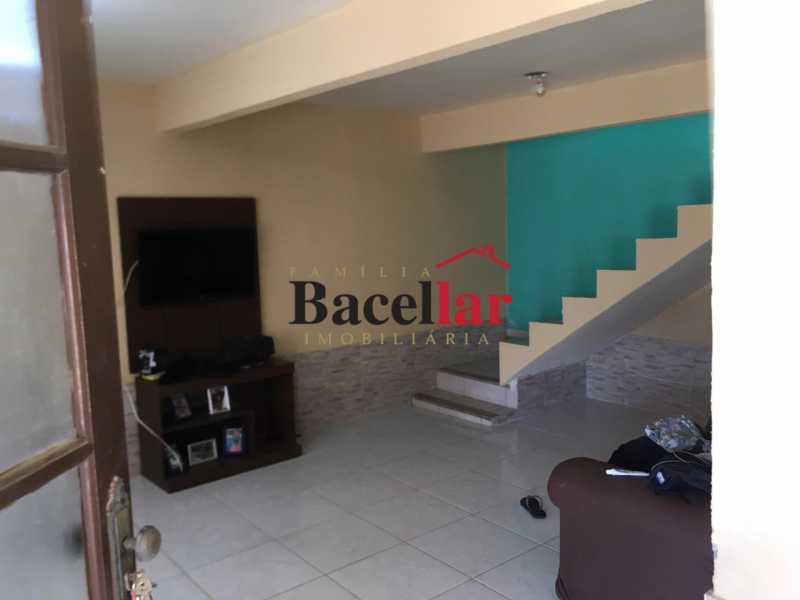 IMG-20190812-WA0023 - Casa 2 quartos à venda Cidade Beira Mar, Rio das Ostras - R$ 200.000 - TICA20050 - 4