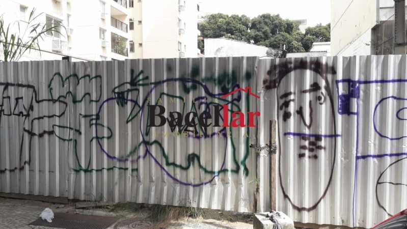 WhatsApp Image 2019-08-28 at 1 - Terreno 440m² à venda Tijuca, Rio de Janeiro - R$ 11.000.000 - TIMF00014 - 3