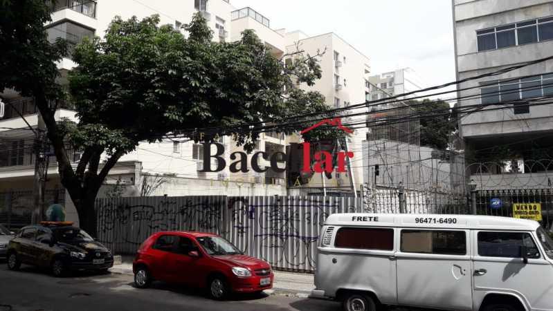 WhatsApp Image 2019-08-28 at 1 - Terreno 440m² à venda Tijuca, Rio de Janeiro - R$ 11.000.000 - TIMF00014 - 8