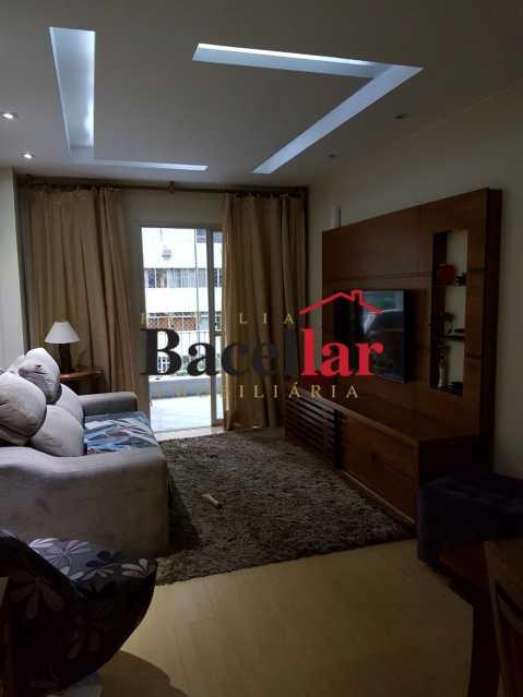 3 - Apartamento 2 quartos à venda Flamengo, Rio de Janeiro - R$ 800.000 - TIAP23034 - 4