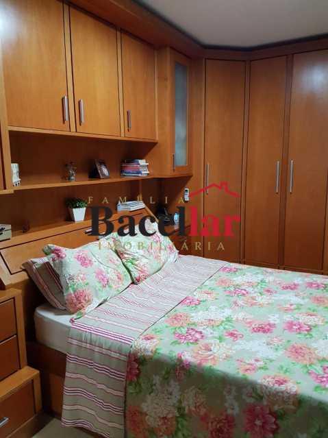 4 - Apartamento 2 quartos à venda Flamengo, Rio de Janeiro - R$ 800.000 - TIAP23034 - 5