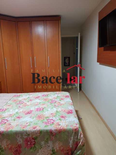 5 - Apartamento 2 quartos à venda Flamengo, Rio de Janeiro - R$ 800.000 - TIAP23034 - 6