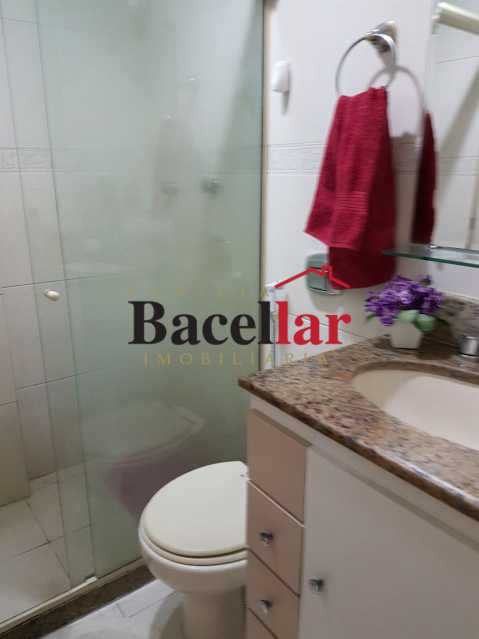 7 - Apartamento 2 quartos à venda Flamengo, Rio de Janeiro - R$ 800.000 - TIAP23034 - 8