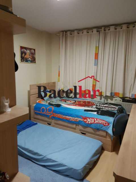10 - Apartamento 2 quartos à venda Flamengo, Rio de Janeiro - R$ 800.000 - TIAP23034 - 11