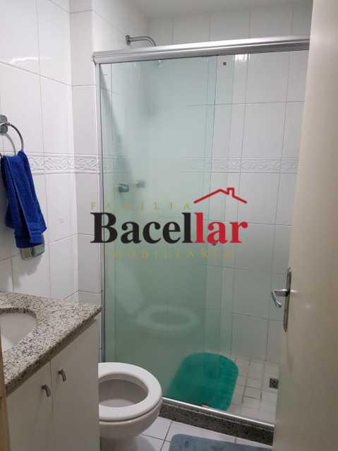 11 - Apartamento 2 quartos à venda Flamengo, Rio de Janeiro - R$ 800.000 - TIAP23034 - 12