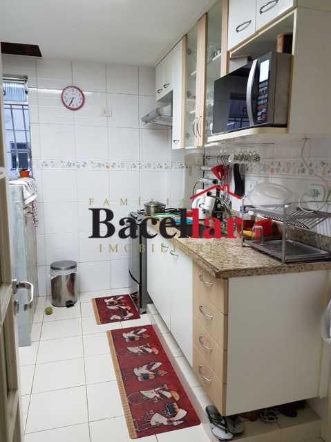 13 - Apartamento 2 quartos à venda Flamengo, Rio de Janeiro - R$ 800.000 - TIAP23034 - 14