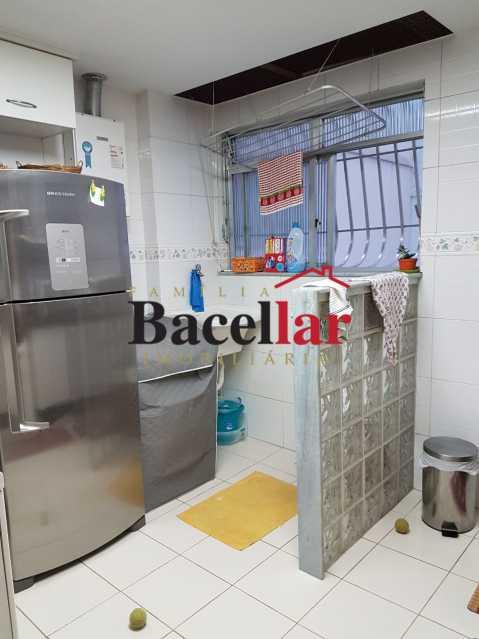 14 - Apartamento 2 quartos à venda Flamengo, Rio de Janeiro - R$ 800.000 - TIAP23034 - 15