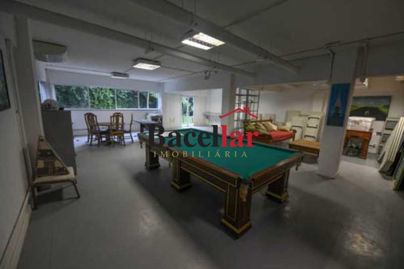 IMG-20190815-WA0022 - Casa em Condomínio à venda Rua Poeta Khalil Gibran,Itanhangá, Rio de Janeiro - R$ 3.800.000 - TICN40025 - 16