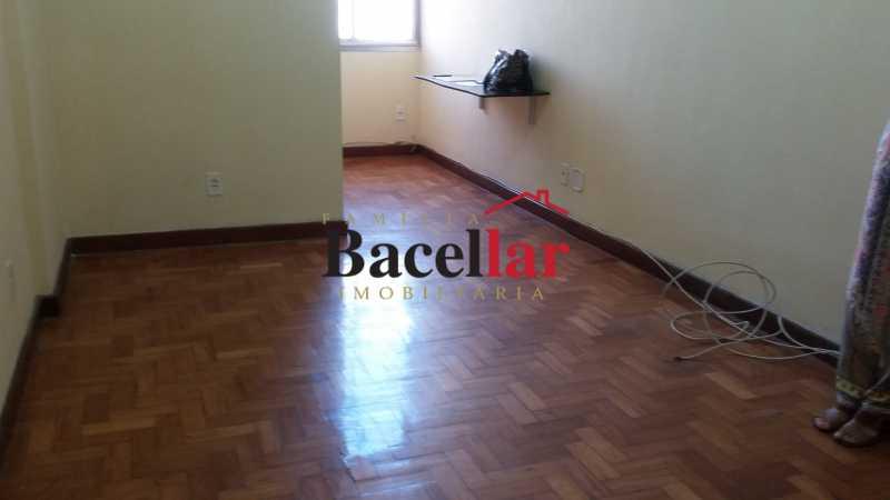 20190812_115552 - Apartamento 2 quartos para alugar Maracanã, Rio de Janeiro - R$ 1.500 - TIAP23038 - 1