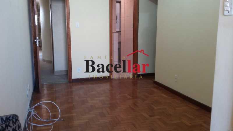 20190812_115612 - Apartamento 2 quartos para alugar Maracanã, Rio de Janeiro - R$ 1.500 - TIAP23038 - 3